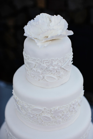 wedding-cakes-photos-3