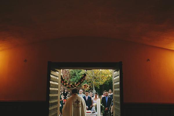 wedding-ceremony-athens