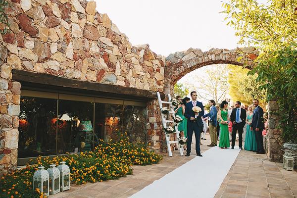 wedding-ceremony-in-venye-athens