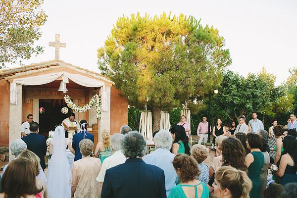 wedding-ceremony-venues