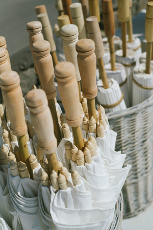 wedding-decoration-ideas-2