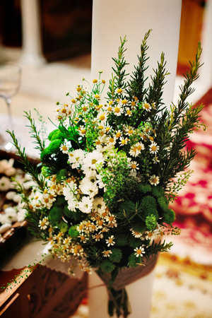 wedding-decoration-ideas-4