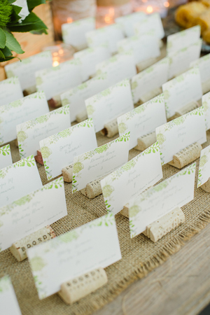 wedding-decorative-ideas