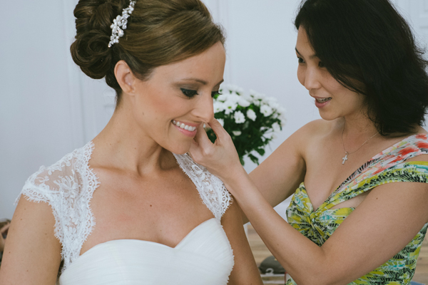 wedding-dress-Denia-design-La-Sposa