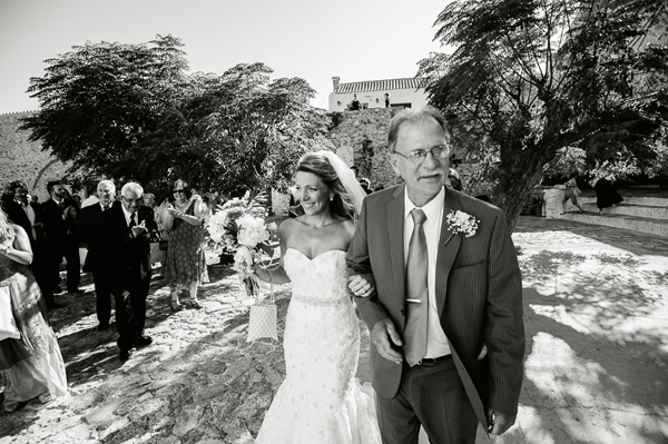 wedding-dress-with-belt
