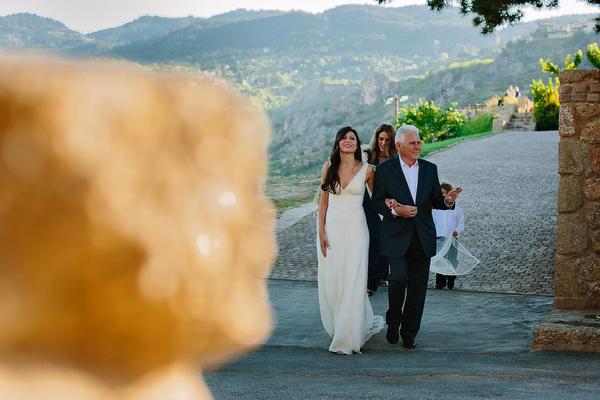 wedding-dresses-celia-dragouni