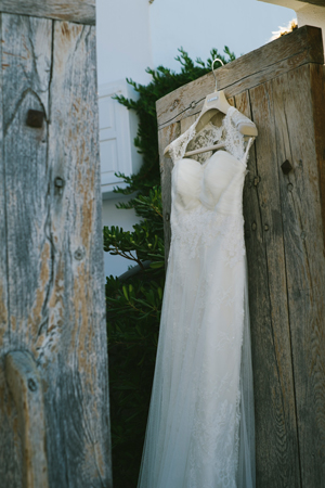 wedding-dresses-destination-wedding