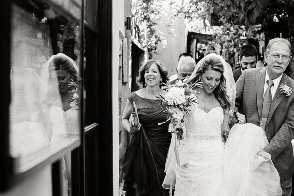 wedding-dresses-with-belt