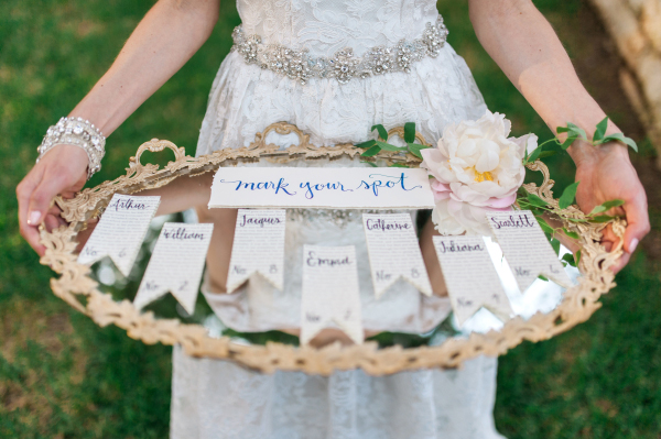 wedding-escort-cards-1