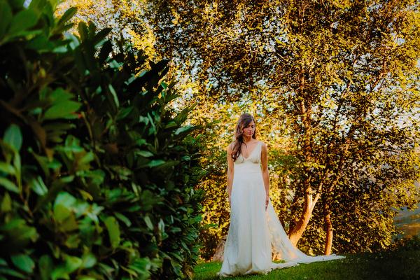 wedding-gowns-Celia-D