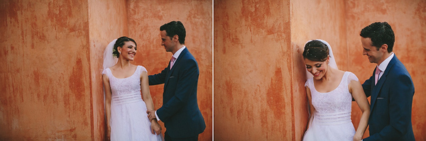 wedding-gowns-vintage-2