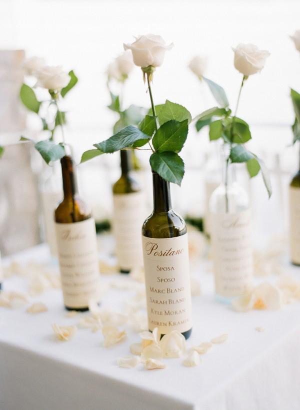 how to seat your wedding guests tips the event company chic