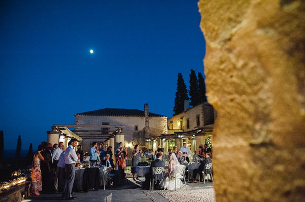 wedding-in-monemvasia-5