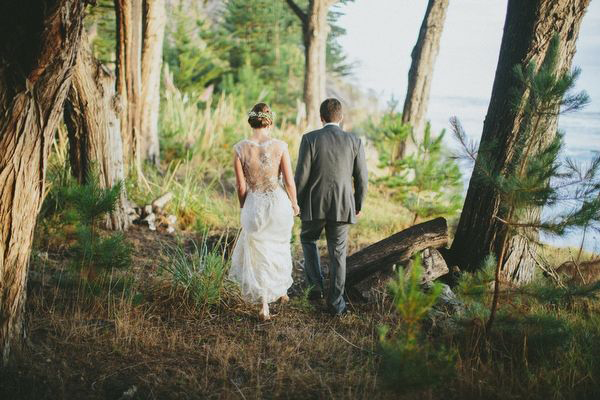 wedding-lodge-hills