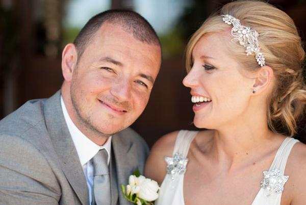 wedding-pretty-original-ideas