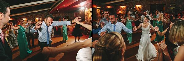 wedding-reception-venues-athens-1