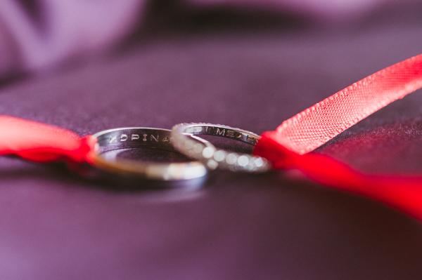 wedding-ring-photography-2