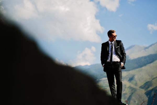 wedding-suits-photos