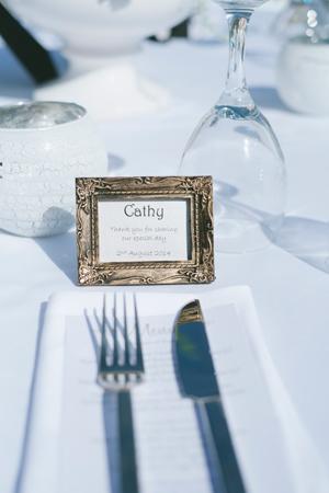 wedding-table-decorations-4