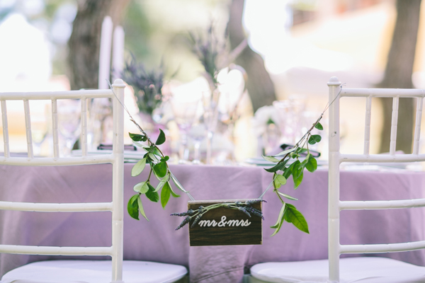 wedding-table-ideas