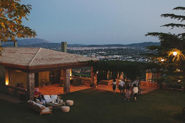 wedding-venue-athens-greece-laas