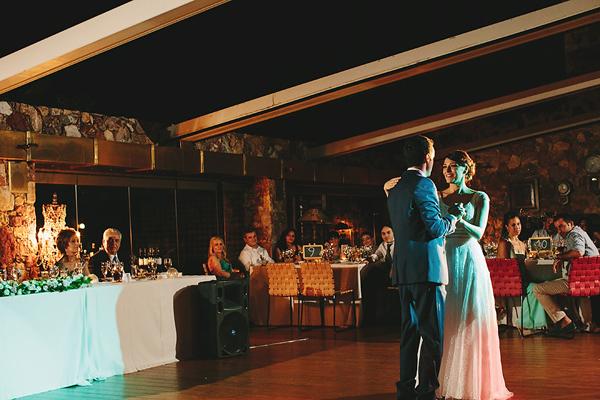 wedding-venues-greece-athens