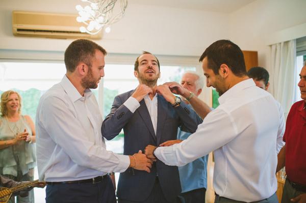weddings-abroad-3