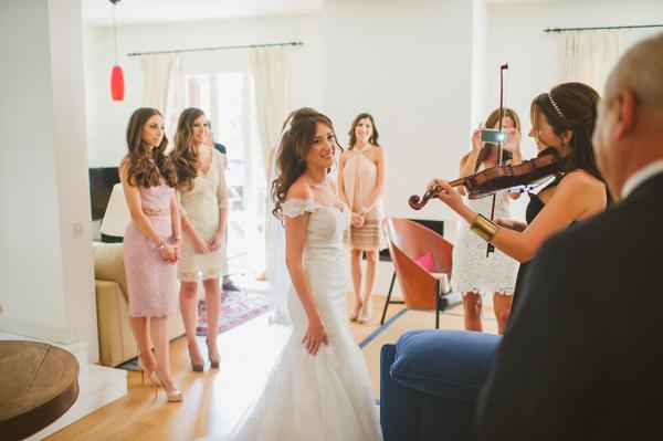 weddings-abroad-6