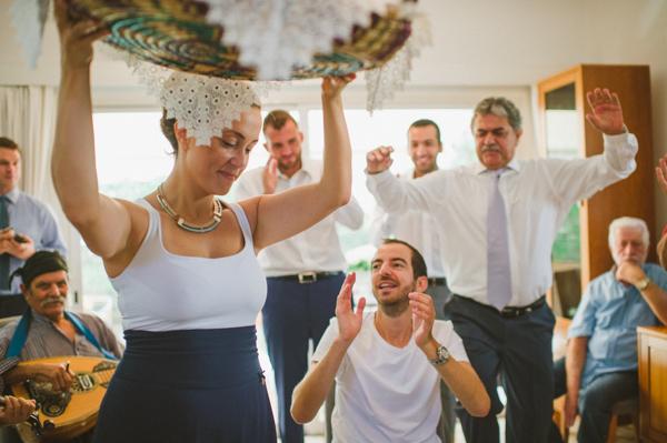 weddings-in-cyprus-11