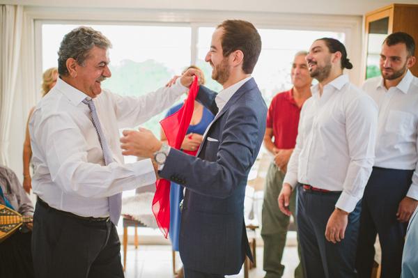 weddings-in-cyprus-14