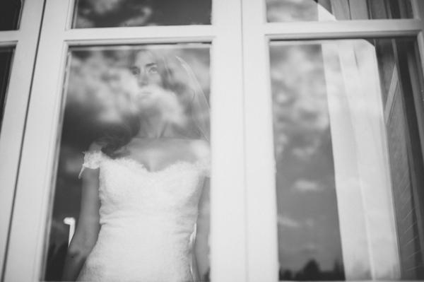 weddings-in-cyprus-4