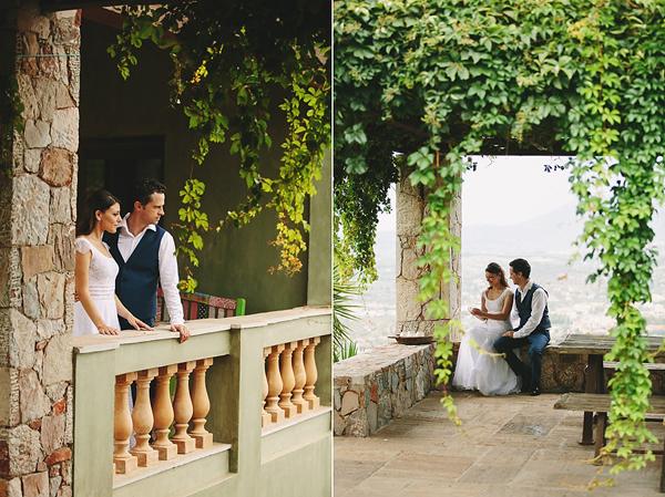 weddings-in-greece