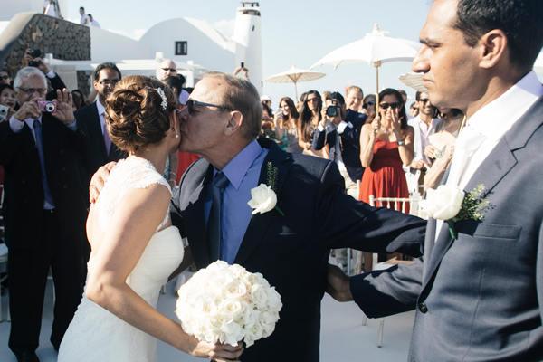 weddings-in-santorini-2