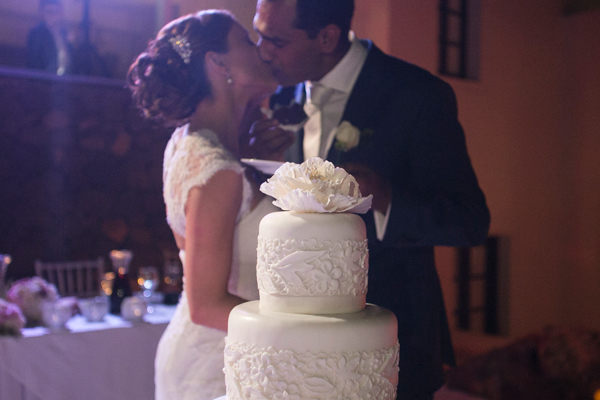 weddings-santorini-3