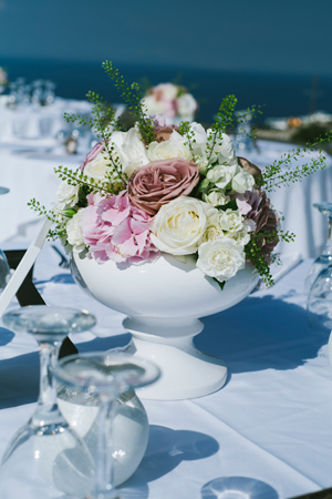white-blush-wedding-decor-3