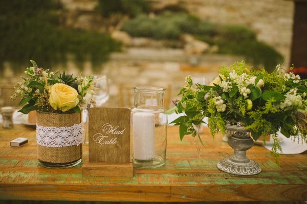 winery-weddings