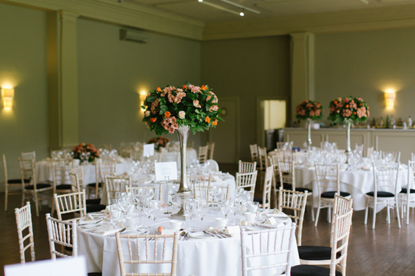 Stubton-Hall-wedding