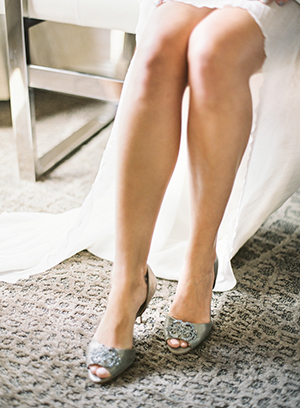 badgley-mischka-bridal-shoes