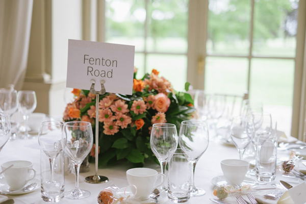 beautiful-flowers-reception