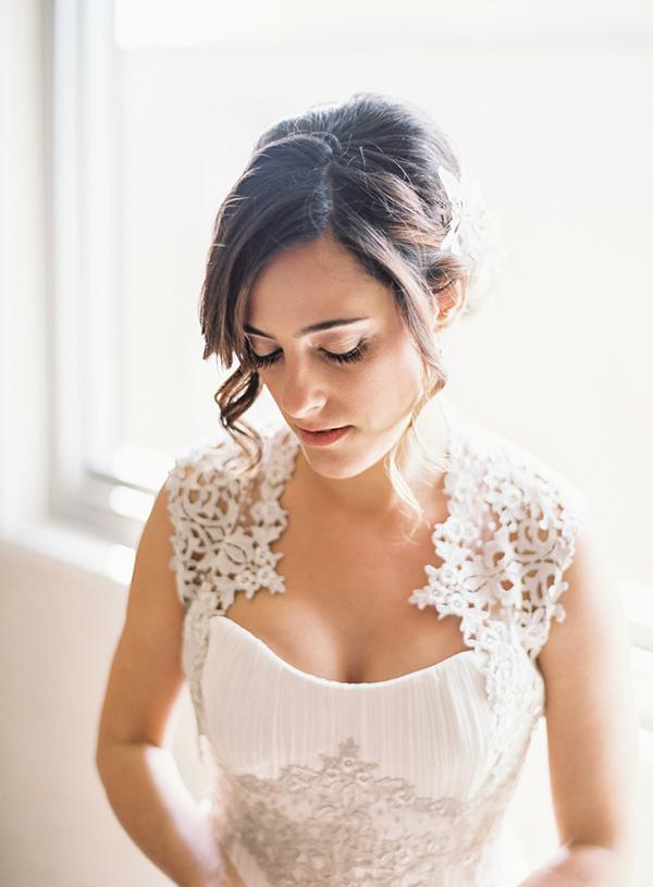 beautiful-wedding-dress