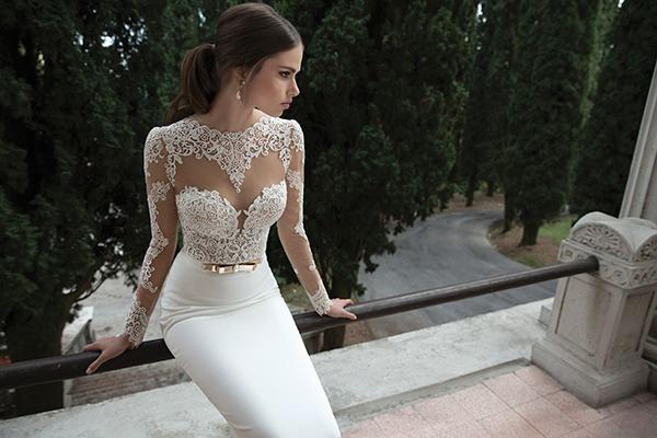 berta-bridal-2014