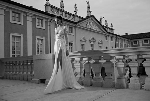 berta-wedding-dresses-2014
