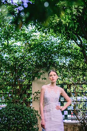 bridal-dresses-costarellos