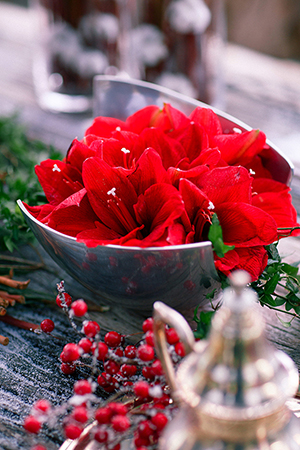 christmas-wedding-decorations-1
