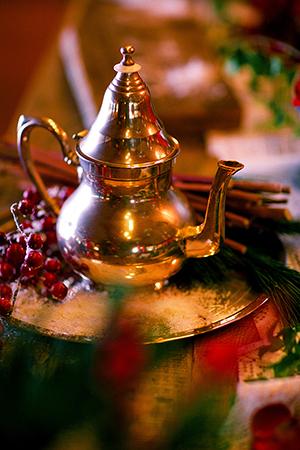 christmas-wedding-decorations-ideas-1