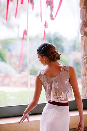 christmas-wedding-dresses-1