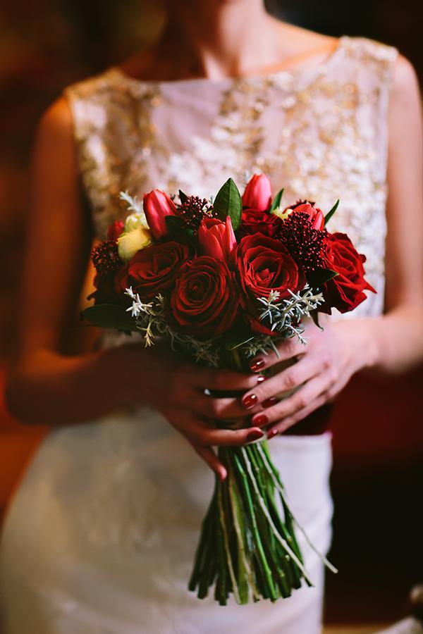 christmas-wedding-flowers