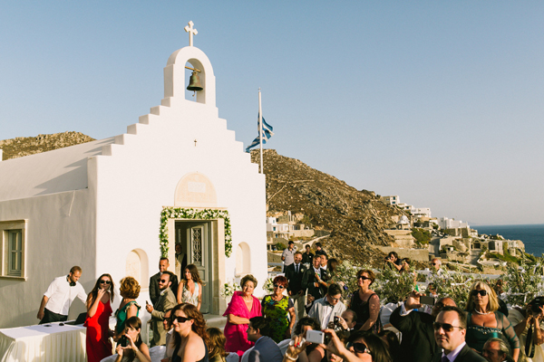 churches-wedding-mykonos