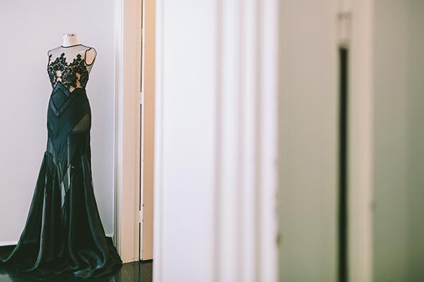 designer-dress-costarellos