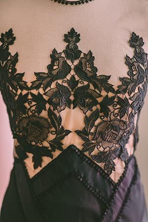 designer-dresses-costarellos